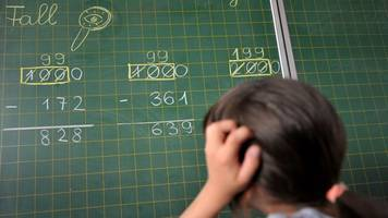 sos-kinderdorf gegen ferien-aufholprogramm