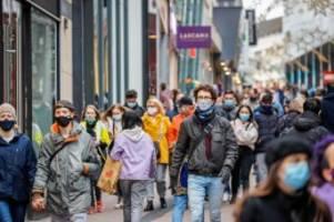 bundestagswahl-blog: greenpeace startet klima-dialogtour vor der bundestagswahl