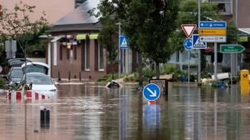 gottesdienst für helfer der unwetterkatastrophe in swisttal