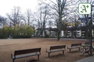 Uhlenhorst: Warum aus dem Emily-Ruete-Platz der Teressa-Platz wird