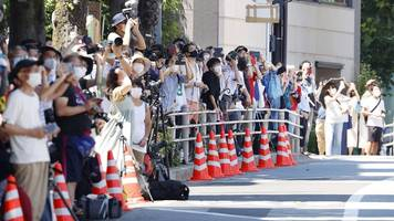 Corona-News | Japan erwartet Infektions-Rekorde nach Olympia