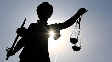 Verfassungsgericht verhandelt über AfD-Klage gegen Landtag