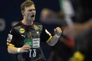 Handball bei Olympia 2021: Frankreich gegen Deutschland im Free-TV und Live-Stream sehen