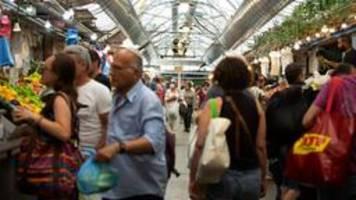 Corona-Pandemie: Israel verschärft wieder die Regeln