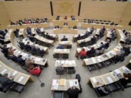 baden-württemberg: ein afd-mann für den verfassungsgerichtshof