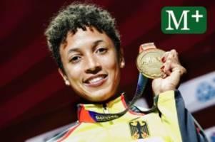 Olympia 2021: Olympia 2021: Wo die Deutschen gute Chancen auf Gold haben