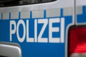 Kriminalität: Ermittlungen nach Einbruch in Kirchengebäude in Rostock