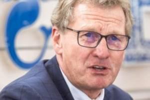 Tourismus: Buchholz sieht positiven Effekt in Tourismus-Modellprojekten