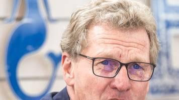 Buchholz sieht positiven Effekt in Tourismus-Modellprojekten