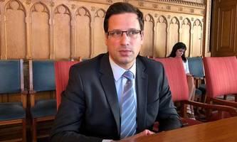 ungarische regierung kritisiert brüssel erneut scharf