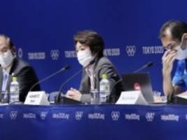 Olympia-Auftakt: Let's play Holocaust