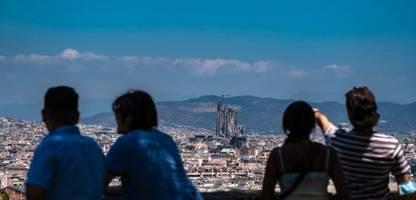 Einreise, Impfausweis, Quarantäne: Die Corona-Regeln in Europas Urlaubsländern
