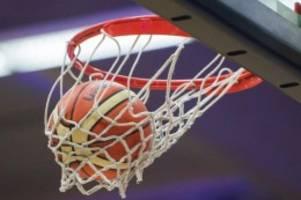Basketball: Rostock Seawolves: Nelson bleibt weitere Saison