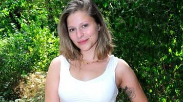 Marie Reim: Michelles Tochter zeigt sich nach großem Umstyling