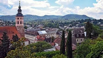 Unesco - Deutschland mit neuem Welterbe: Vier Orte ausgezeichnet