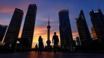 chinas wirtschaftssystem: zwischen leninismus und turbokapitalismus