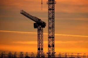 Deutsche Wirtschaft: Ifo-Geschäftsklima sinkt überraschend