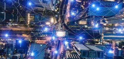 Wir müssen uns Digitalisierung als neues Staatsziel setzen