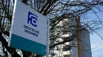 Gescheiterte Übernahme: Das ist der faire Wert der Aktie von Deutsche Wohnen