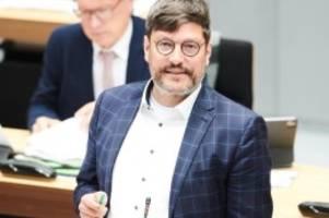 Justiz: Jetzt wieder Haft für nicht gezahlte Geldstrafen in Berlin