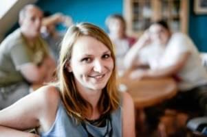 morgenpost-projekt : die junge wahl 2021: wir suchen eure stimme