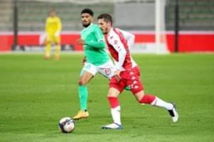 Hertha BSC: Stürmer Stevan Jovetic wechselt zu Hertha BSC
