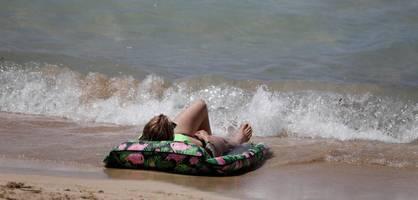 Bundesgesundheitsminister Spahn will Corona-Tests für alle Reise-Rückkehrer
