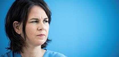 """""""Es tut mir leid"""" - Der Entschuldigungs-Wahlkampf"""