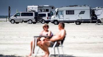 Corona-Pandemie: Urlaub in Corona-Zeiten - was zu beachten ist