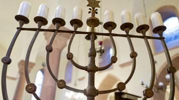 unesco: jüdisches kulturgut in deutschland ist welterbe