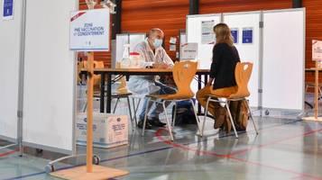 Die französische Impfpflicht – ein Vorbild für Deutschland?