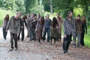 Infos zu Staffel 11 von The Walking Dead: Start, Folgen, Besetzung und Handlung