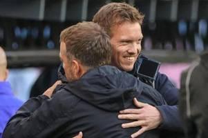 Übertragung: Wo läuft das Testspiel FC Bayern gegen Gladbach im TV oder Live-Stream?