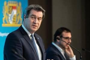 ministerpräsident söder will schüler-impfungen in bayern beschleunigen
