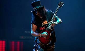 Gitarren-Hersteller Gibson gründet Label