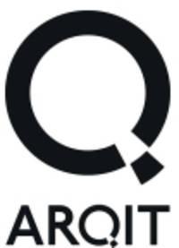 arqit kündigt produkt zum schutz digitaler assets vor quantenangriffen an