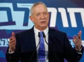 Pegasus-Projekt: Frankreich befragt Israel zur Abhör-Affäre