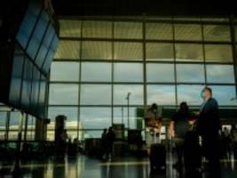Testpflicht und Quarantäne: Fällt der Urlaub jetzt aus?
