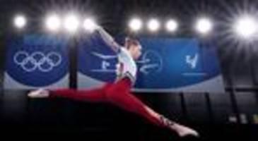 Olympische Spiele: Meine Haut gehört mir