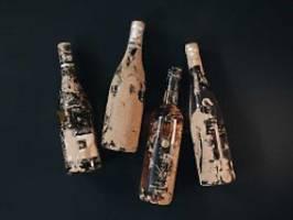 hilfe für winzerbetriebe: flutwein-erlöse unterstützen wiederaufbau