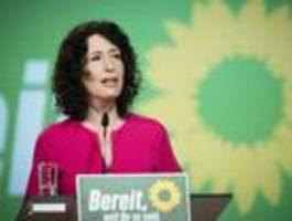 "Grüne fordern ""Mietenschutzschirm"" für Berlin"