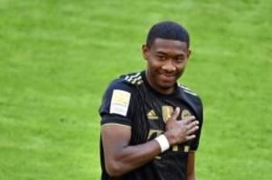 primera división: neu-real-profi alaba positiv auf corona getestet