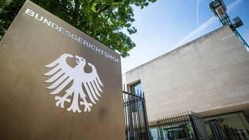 """finanzskandal: bgh schafft klarheit: """"cum-ex""""-aktiengeschäfte sind strafbar"""
