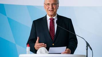 Oberfranken soll bei Wahl 2023 kein Listenmandat verlieren
