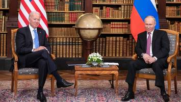 atomkräfte usa und russland sprechen wieder über abrüstung
