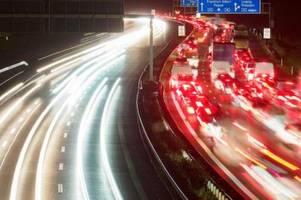 bundestagsjuristen bezweifeln verfassungsfestigkeit von scheuers autobahnreform
