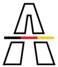 Mehr Gelassenheit auf der Autobahn und ein Kinderlexikon