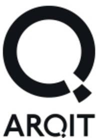arqit und dentons bringen lösung für sichere identitäten auf den markt