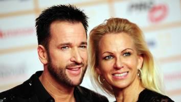 unangenehmer prozess - es geht um 30.000 euro: wendler-ex claudia norberg zieht vor gericht