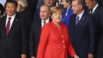Außen- und Sicherheitspolitik: Neue Regierung, neuer Kurs?